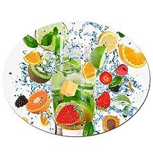 Beste Geschmäcker, Ice Tea Peach, Pfirsich, Eistee, Green Apple, Cherry, Kirsch, erfrischend
