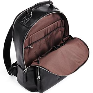 lederbackpack 3
