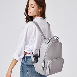 lederbackpack 6