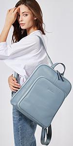 backpack7