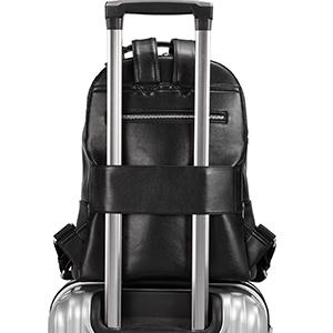 leder backpack 5