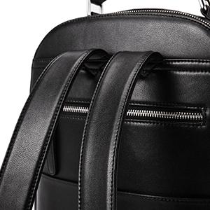 lederbackpack 4