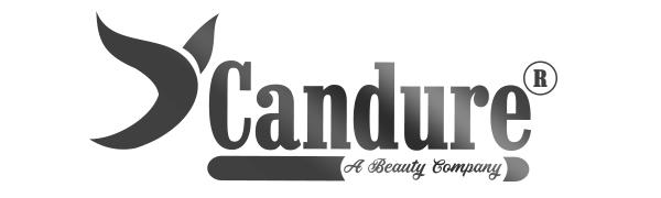 Candure Professionelle Nagelknipser Set für eingewachsene Nägel