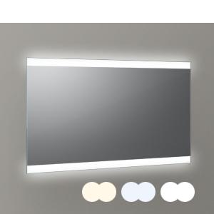 Spiegel Id Deinspiegelonline Noemi 2019 Design Led Badspiegel Mit