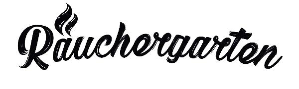 Logo rooktuin