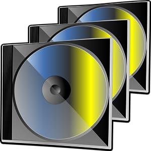 techPulse120 portables USB 3.0 4K UHD 3D M-Disc BDXL