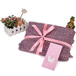 meerjungfrau schwanz decke f r geburtstags geschenke ruvalino s e tr ume f r m dchen 3 12. Black Bedroom Furniture Sets. Home Design Ideas