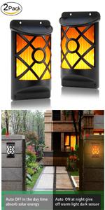 Außenbeleuchtung Solarlampen Realistisch 22 Led Wiederaufladbare Super Helle Außen Fernbedienung Lichter Solar Camping Lichter Taschenlampe Yard Automatische Sensor Garten Lampe Einfach Zu Verwenden