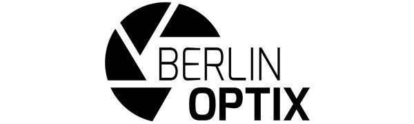 Berlin Optix Premium Uv Filter 46mm Schott Glas 16 Kamera