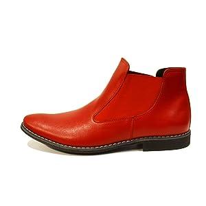 a0869815eb8d Alle unsere Schuhe werden von professionellen Schuhmachern von Hand  hergestellt, die erstklassiges Material und Methode benutzen, die von  Generation zu ...