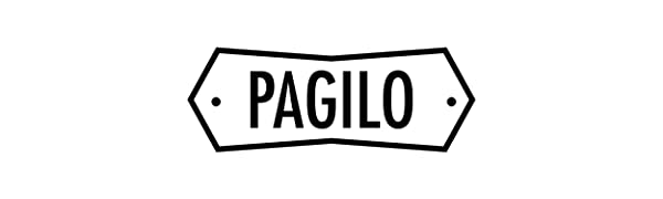 pagilo