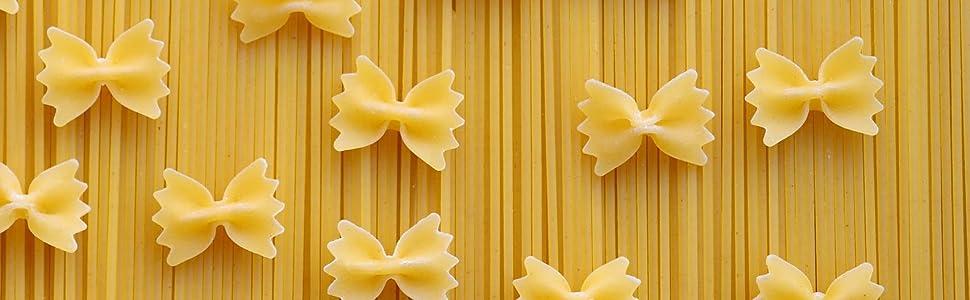 inklusive Rezept kostenlos Pastamaker