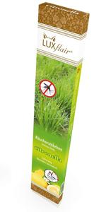 Räucherspirale Citronella Mücken Anti Moskito Mückenschutz Insektenschutz Schutz