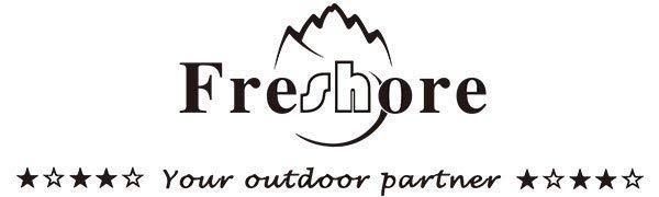 freshore logo