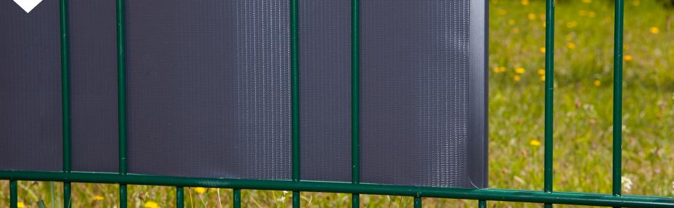 Lackschutzfolie Schutzfolie Klebefolie transparent universal 200x2000mm selbstklebend 150/µm Lackschutzshop