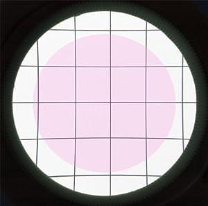 5 oder 8 Dioptrien Grau 3 mit Tischstativ Lumeno LED Lupenleuchte Arbeitsplatzlampe Kosmetiklampe geeignet f/ür Kosmetiksalons Praxen Bastler Lesehilfe Vergr/ö/ßerungslampe Lupe in 3