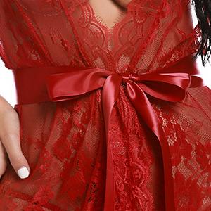 erotische unterwäsche frauen lingerie set negligee schwarz dessous damen sexy ünterwäsche damen sexy
