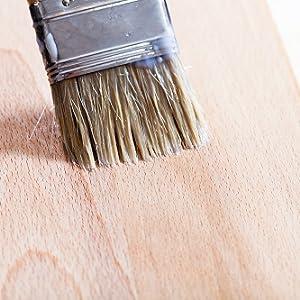5l natur lein l holz l holzschutz holzpflege pflege l holz len eiche buche u a. Black Bedroom Furniture Sets. Home Design Ideas