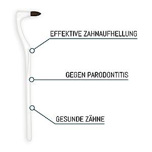 Zahnsteinentferner