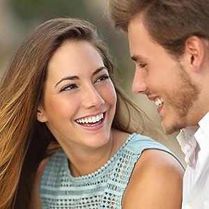 Nagelknipser testsieger dating