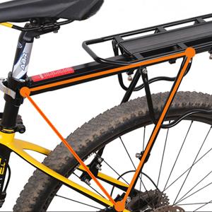 Fahrradträger Racks