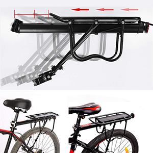 Fahrradzubehör Ausrüstung Ständer