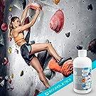 Boundletics, Fitness, Gym, Liquid Chalk
