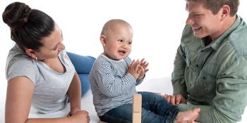 bauklötze kleinkinder babie ab 1 jahr groß unbehandelt