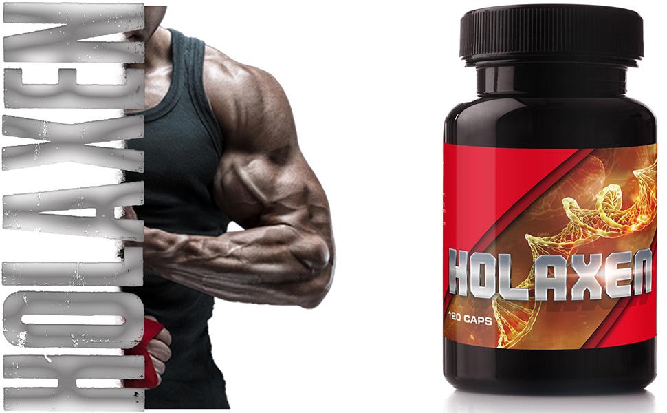 holaxen testosteron booster by varg power 120 kapseln testo booster als anabolika und. Black Bedroom Furniture Sets. Home Design Ideas