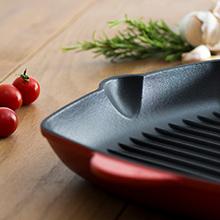abgießen abgiessen fett braten-saft fettarm braten grillen kochen cholesterin arm