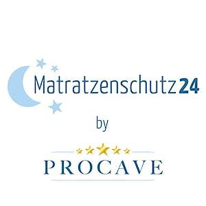 Matratzenschutz24