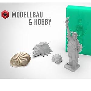 Troll Factory Modellbau und Hobby.