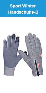 3a305e8714e125 Gestrickte Handschuhe · Sport Winter Handschuhe-A · Sport Winter Handschuhe-B  · Sport Laufhandschuhe-B · Outdoor Winterhandschuhe-B · Winter warme ...