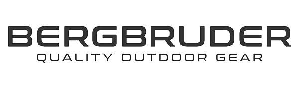 Bergbruder Logo