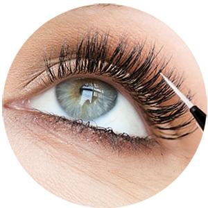 Wimpern Wachstums Serum EOXX 4 long lashes