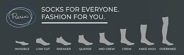 Sneaker Socken Herren Damen Mann Männer Frau Jungen Mädchen 35-38 39-42 43-46 47-50 baumwolle unisex