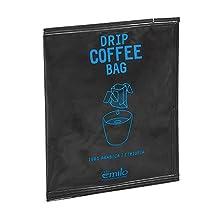 single bag