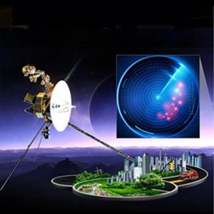 Aonerex GPS Navigation für Auto Test- Tolles Gerät - auto