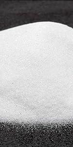 DREIECKSLENKER ACHSSCHENKEL LENKER RADAUFHÄNGUNG QUERSTREBE 31678646