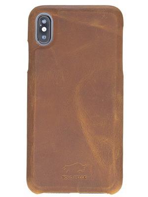Das edle Design macht ihr iPhone zum Hingucker!