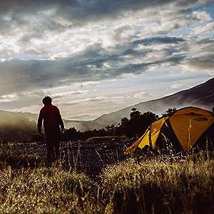 outdoor messer klappmesser campingmesser taschenmesser messe survival kit anglermesser