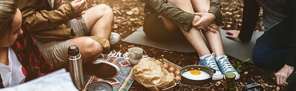 camping outdoor messer klappmesser survival