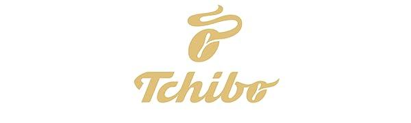 Tchibo Jersey Spannbettlaken Bio Baumwolle Rundum Gummizug Grau