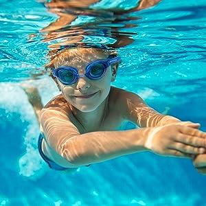 swimtalent