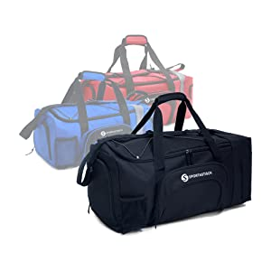 sportybag