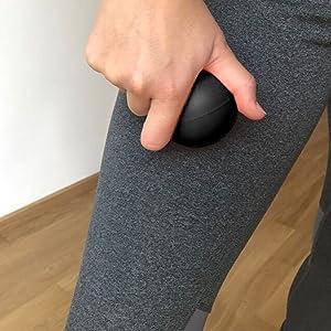 massageball