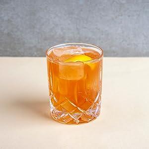 Sloe Upper Lip - Elephant Gin Geschenkset
