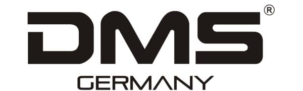 DMS-logo.