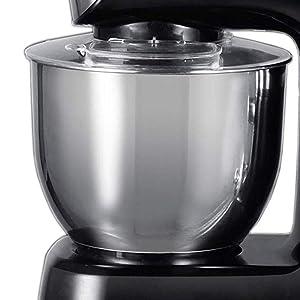 dms küchenmaschine knetmaschine rührmaschine rürmaschine Mixer Standmixer Smoothiemaker Fleischwolf