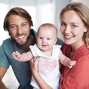 Tipps für die Fertilität